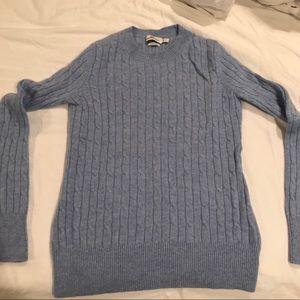 Vineyard Vines Cashmere Sweater Sweater